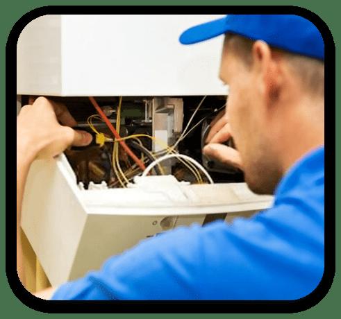 boiler service kildare heating and plumbing