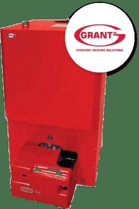 grant boilers kildare heating and plumbing